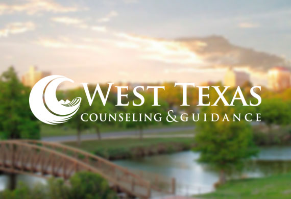 West Texas Counseling and Guidance